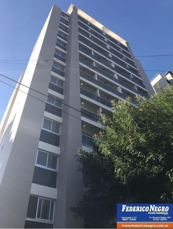 Departamento - Venta - Argentina, San Miguel - Conesa 950