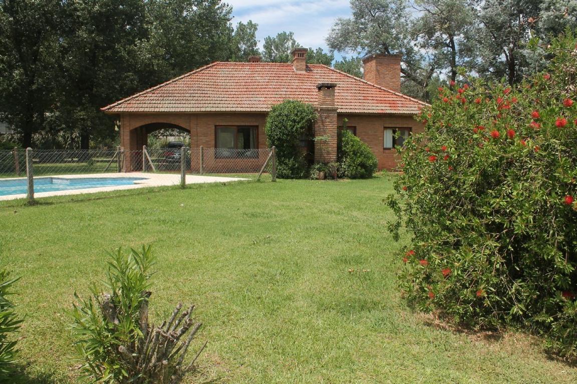 Casa en venta La Tradición, Zona Oeste - OES0888_LP119044_3