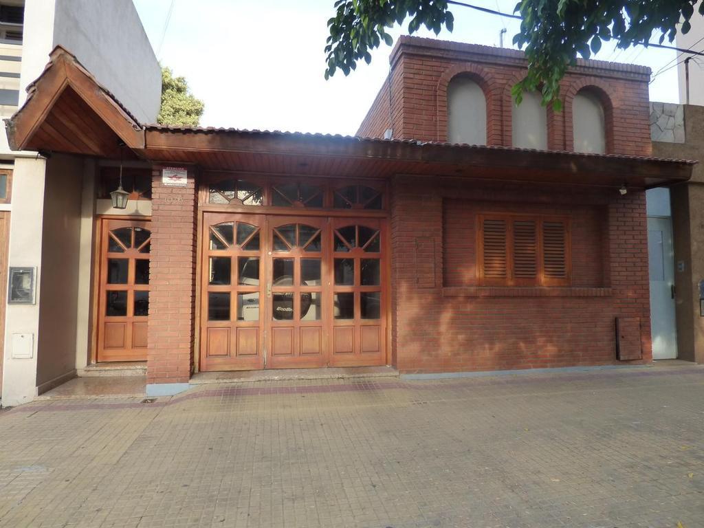 Casa en venta en La Plata Calle 40 e/16 y 17 Dacal Bienes Raices
