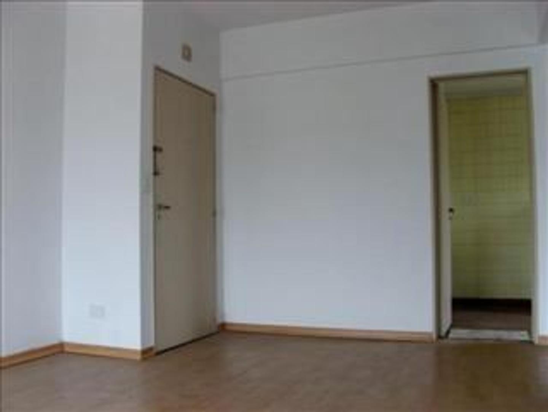 Departamento en Venta 1 Dormitorios  con RENTA