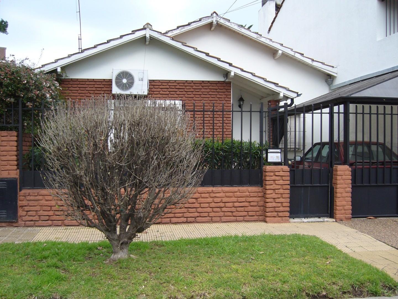 Casa en Venta en Florida Belgrano/Oeste - 3 ambientes