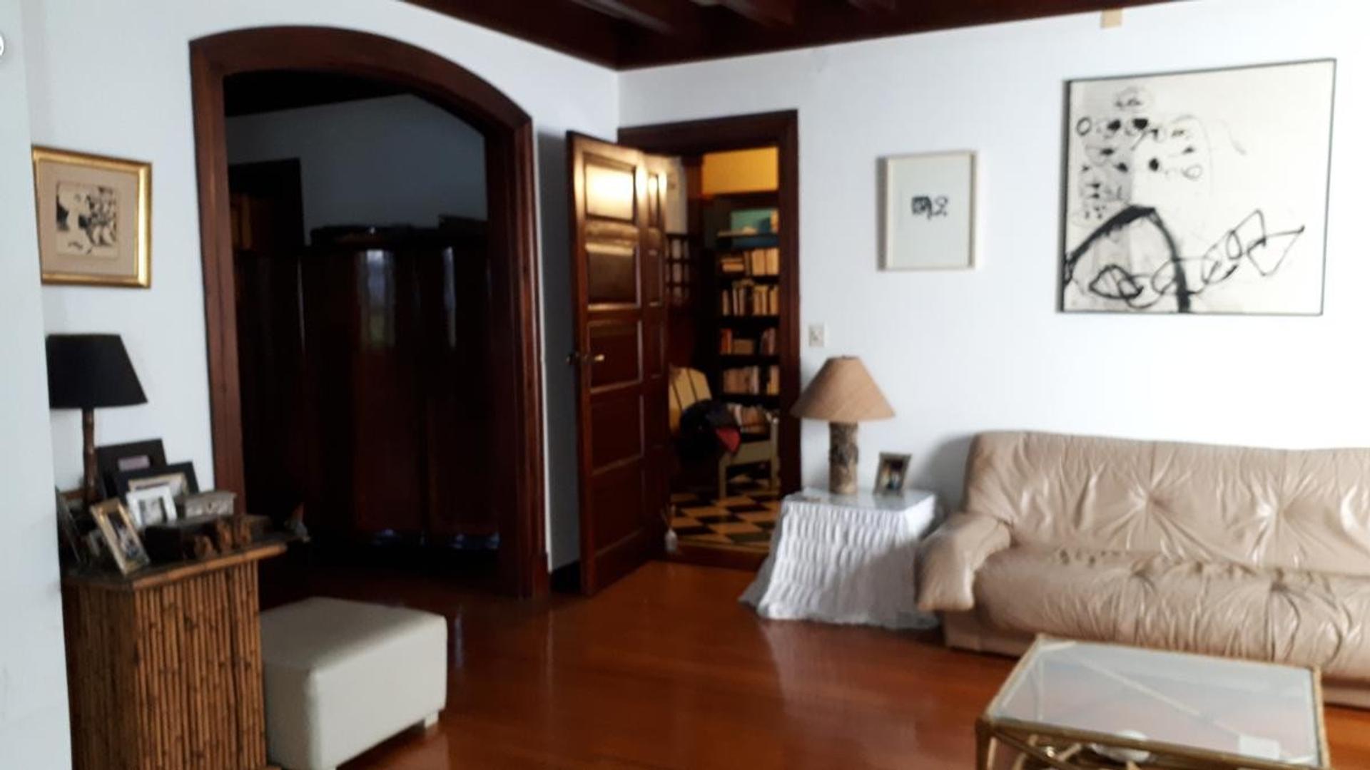 Casa en Venta de 266,0 m2