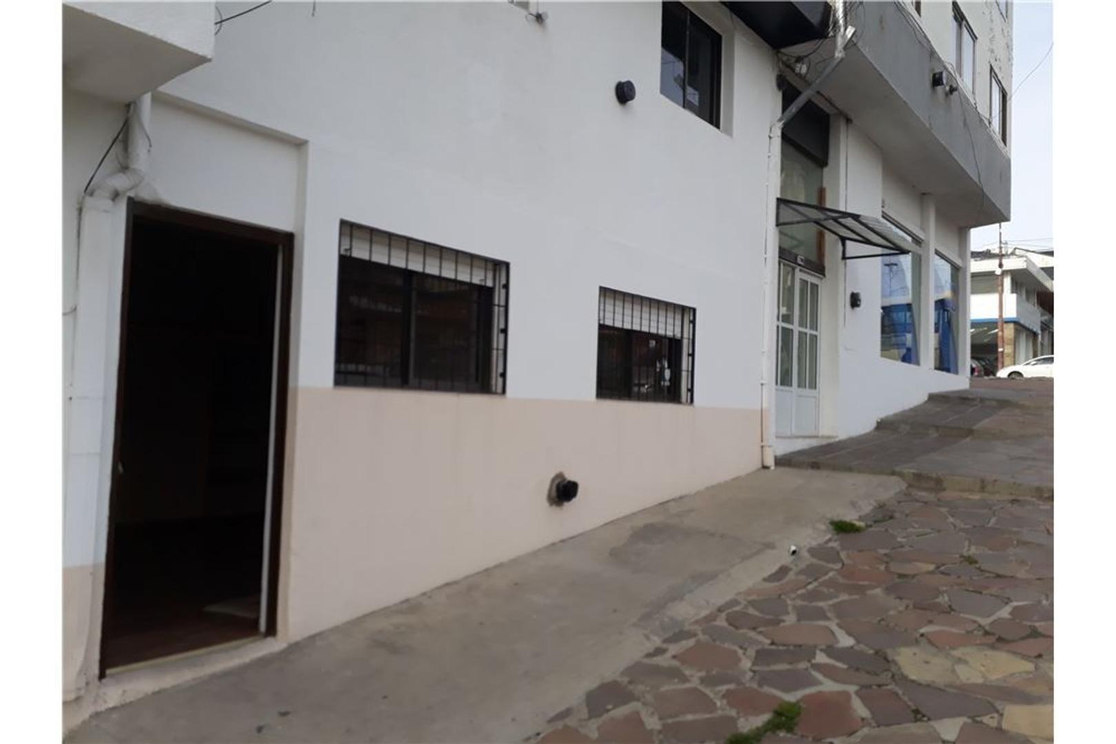 Departamento en Venta en San Carlos De Bariloche - 4 ambientes