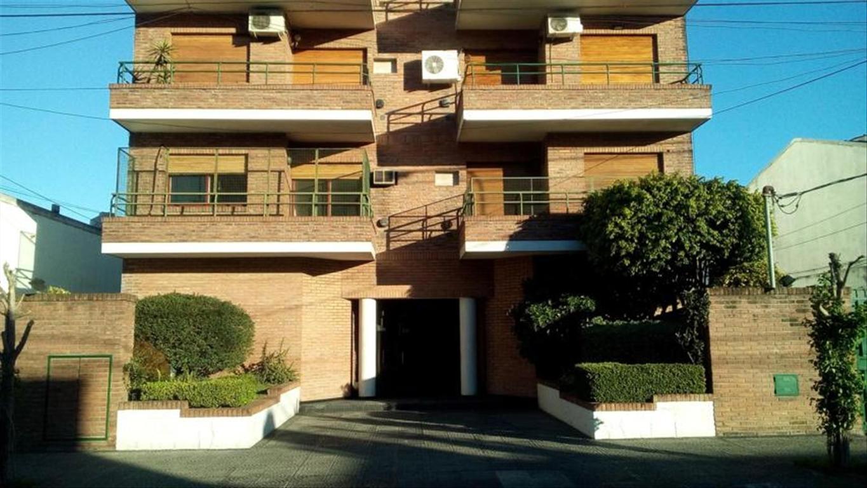 Departamento en Venta de 2 ambientes en Buenos Aires, Pdo. de La Matanza, Ramos Mejia, Ramos Mejia Sur