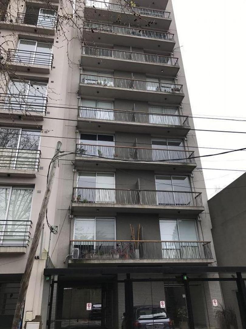 Departamento - Venta - Argentina, BERAZATEGUI - CALLE 146 1124