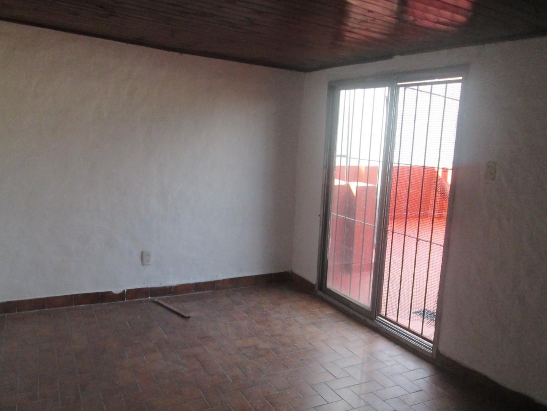 Ph - 50 m² | 2 dormitorios | 45 años