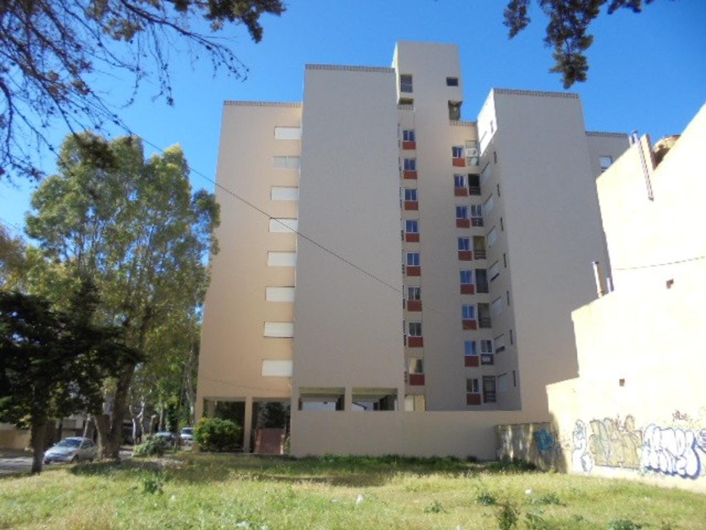 Departamento - Venta - Argentina, San Bernardo - LA RIOJA 3039