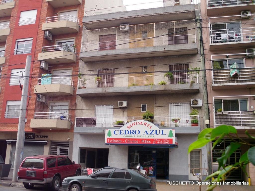 Depto. 3 Amb. en Ciudad Madero - Venta (Cod. 564)