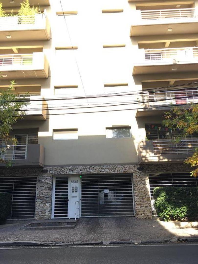 Departamento en Venta en San Fernando - 2 ambientes