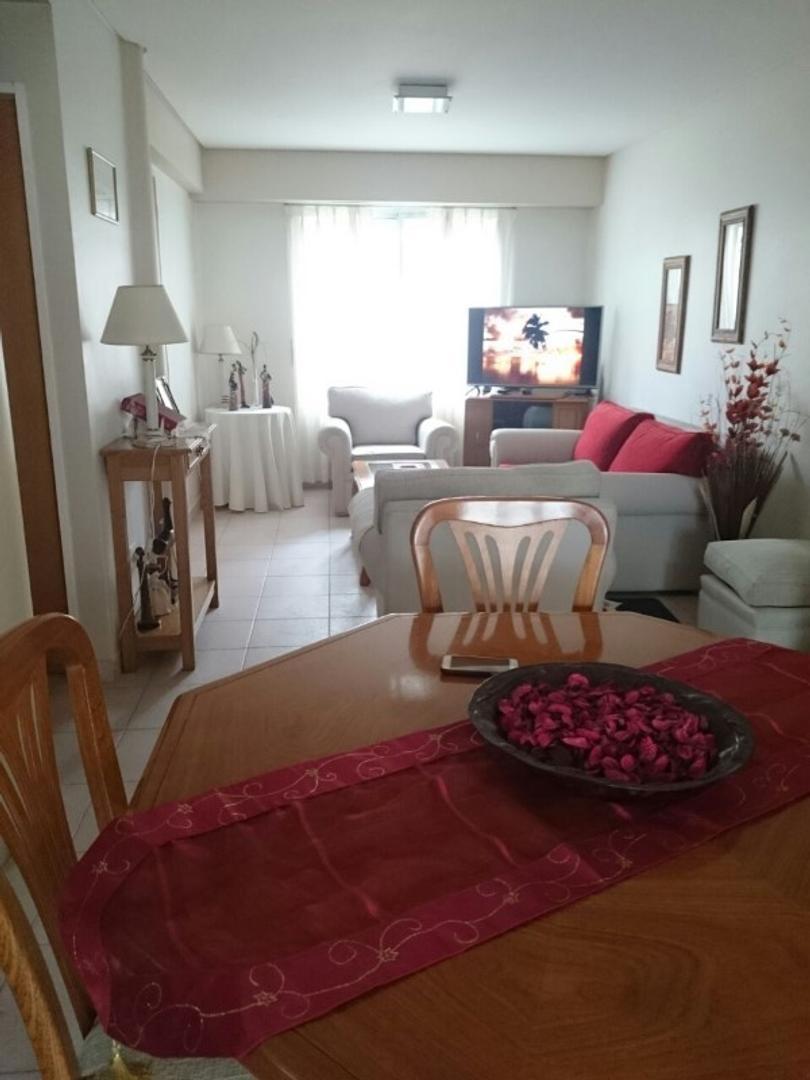 Duplex en venta, Santa Genoveva ( Apta crédito)