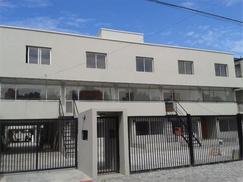 2 ambientes Condominio Las Garzas Pilar. UF3