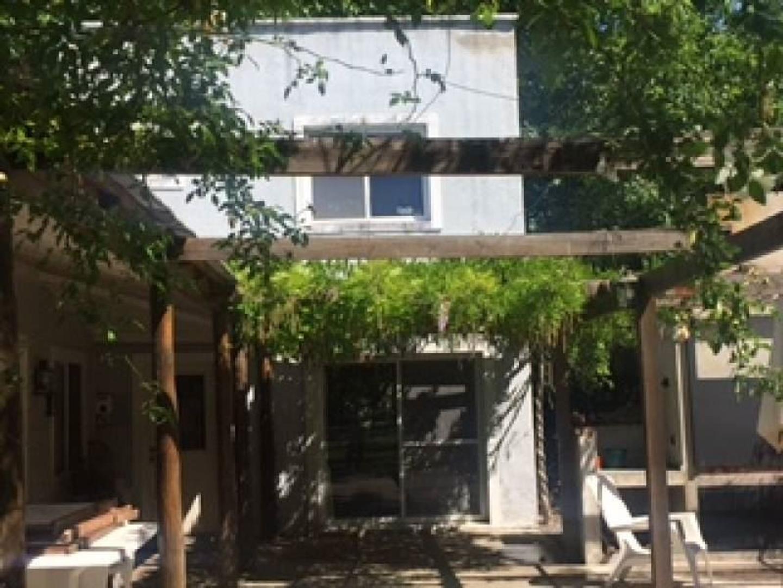 Venta de Casa en Chacras de Murray zona Pilar, Gran Bs.As., Argentina,