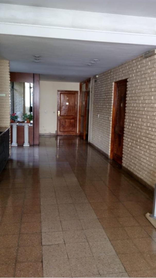 Departamento en Venta - 3 ambientes - USD 95.000