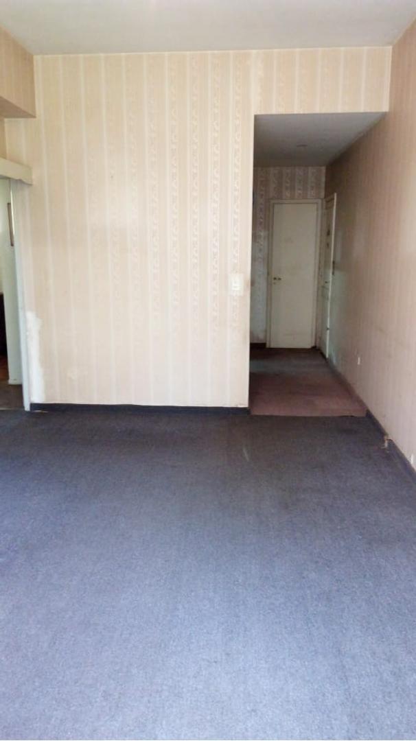 Departamento en Venta de 64,0 m2