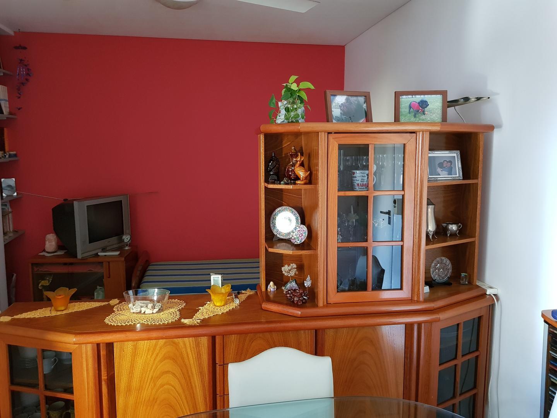 Departamento en Venta en Caballito Norte - Monoambiente