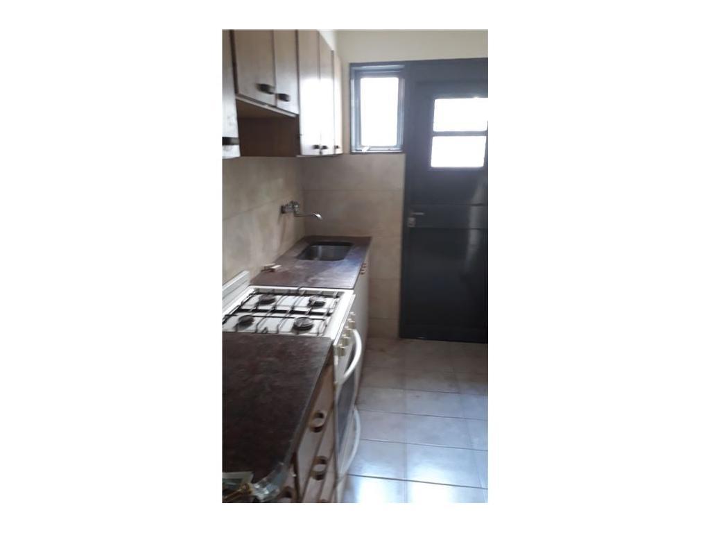 Alquiler Depto de 2 dormitorios - Alberdi.
