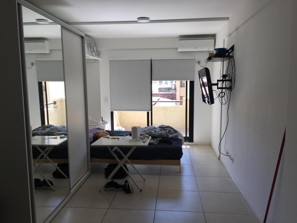 XINTEL(LOU-LOU-1223) Departamento - Venta - Argentina, Capital Federal - AV. BELGRANO 1345