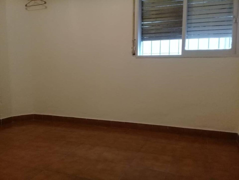Departamento - 60 m² | 2 dormitorios | 40 años