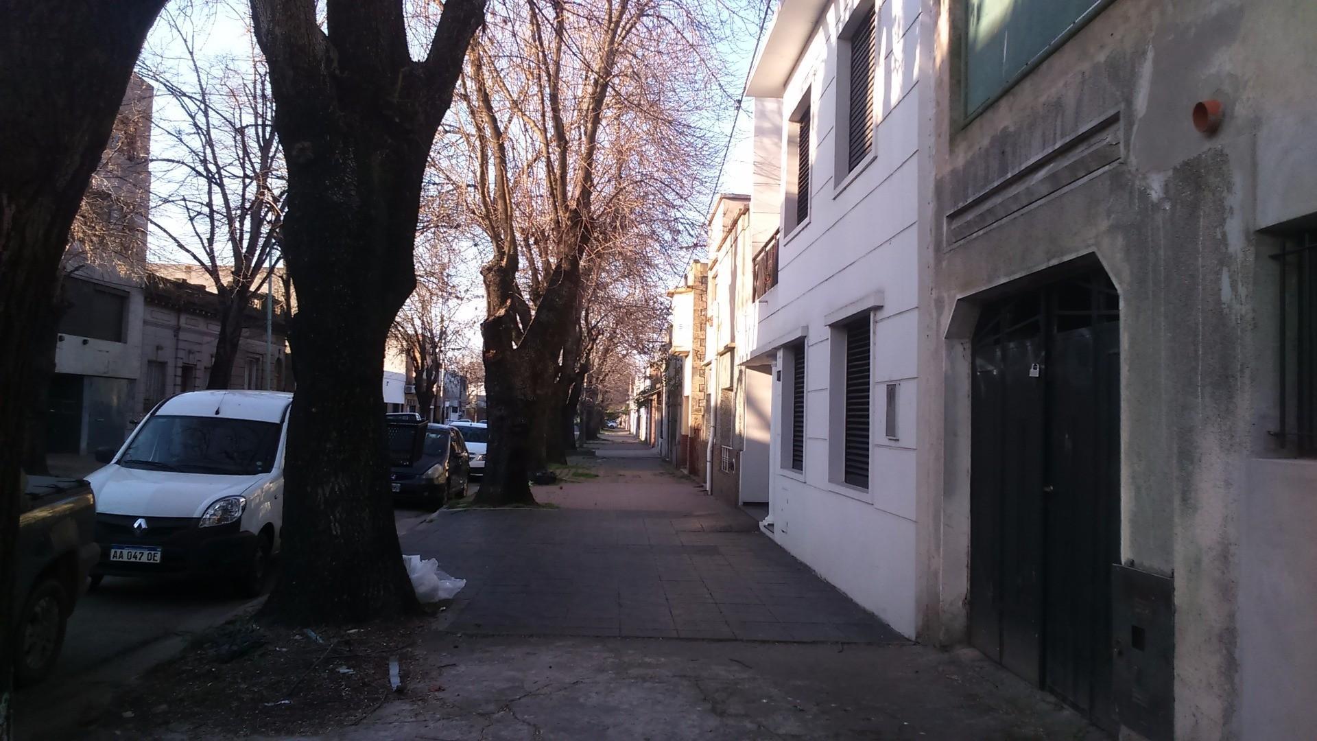 La Plata, casa en venta 17 y 70