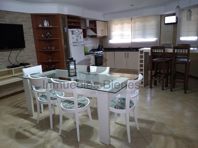 Casa en Venta en Barrio Colinas de Peralta Ramos - 5 ambientes