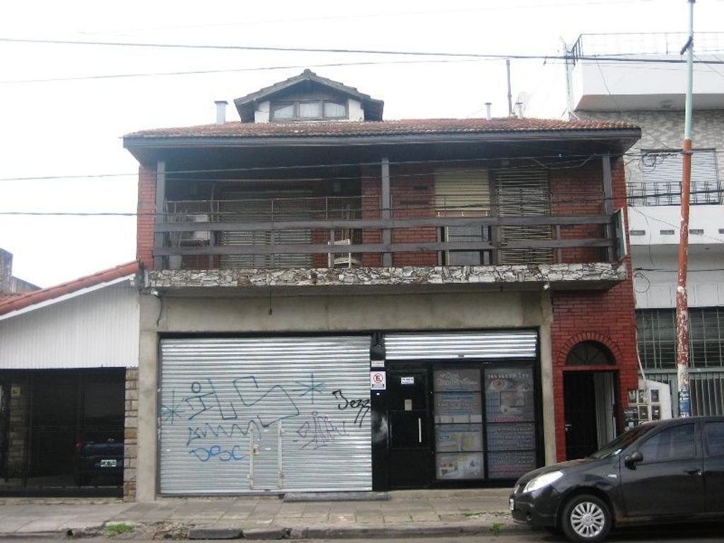 Departamento - Venta - Argentina, Morón - PERON, JUAN D., PTE.  AL 800