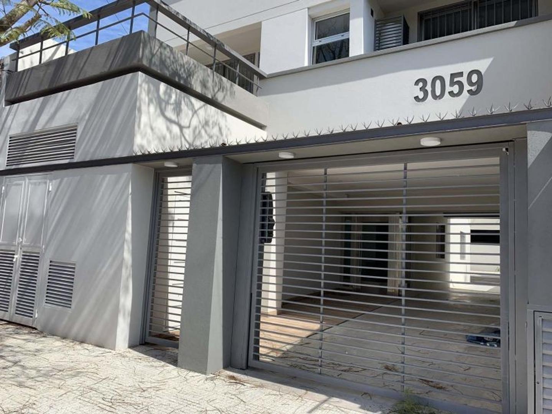 Departamento en Venta - 2 ambientes - USD 77.000