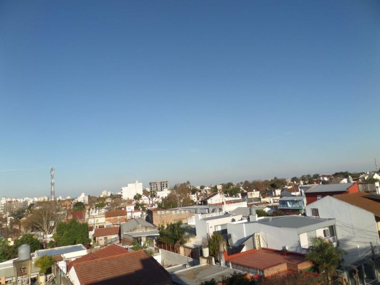 (ROC-ROC-2376) Departamento - Venta - Argentina, CHILAVERT - PROGRESO 3059 - Foto 16