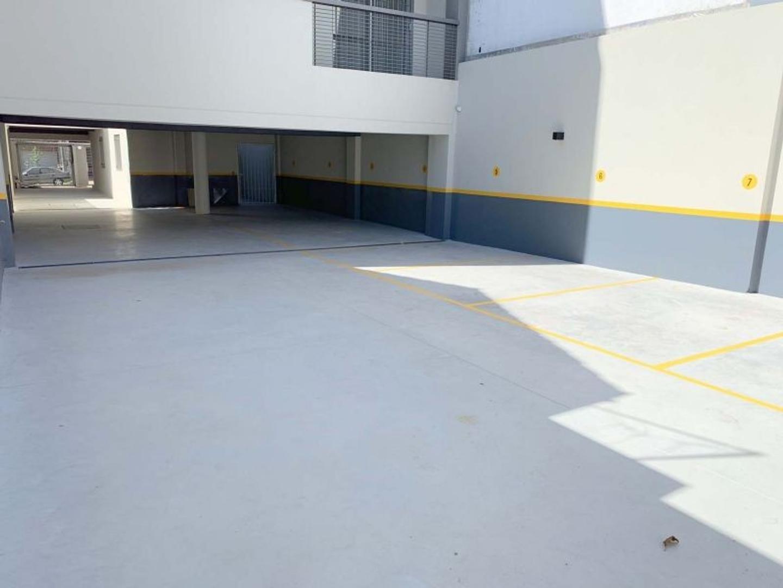 (ROC-ROC-2376) Departamento - Venta - Argentina, CHILAVERT - PROGRESO 3059 - Foto 15