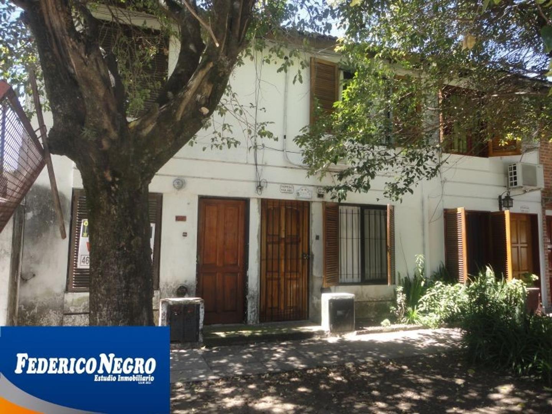 XINTEL(FNE-FNM-2187) Casa - Venta - Argentina, San Miguel - Arguero 1819