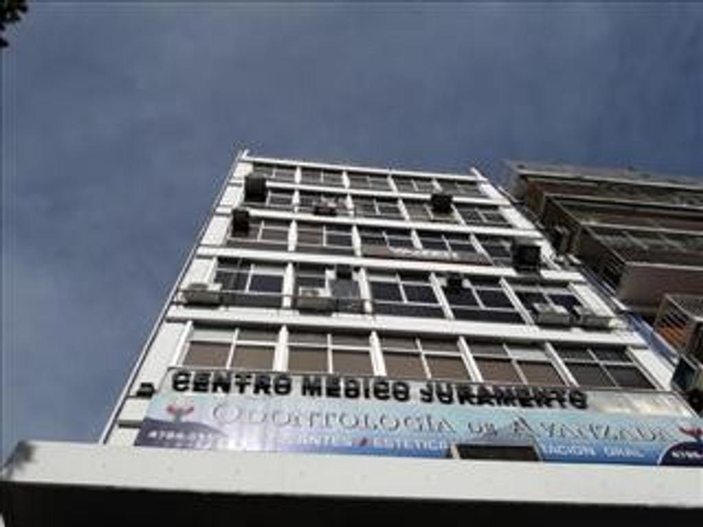 Oficina en alquiler en juramento 2550 belgrano argenprop for Oficinas en alquiler
