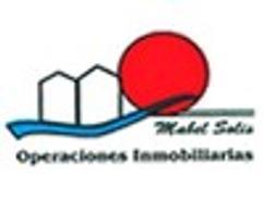 MABEL SOLIS OPERACIONES INMOBILIARIAS