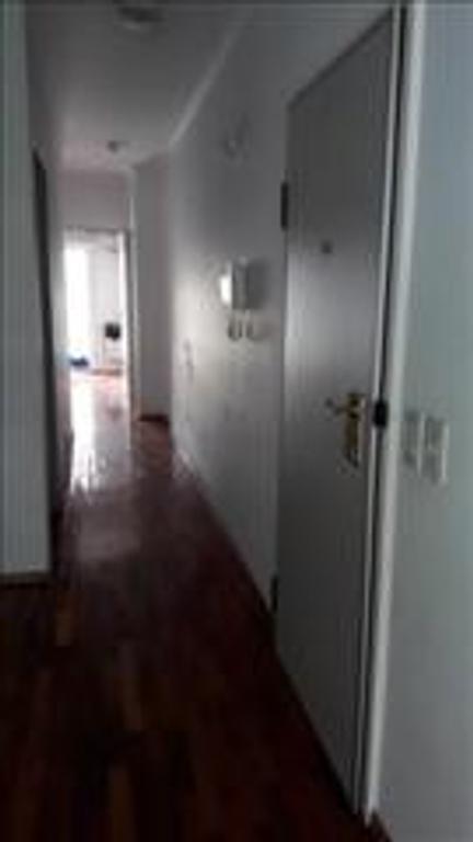 Departamento en Venta de 3 ambientes en Capital Federal, Villa del Parque
