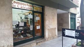 ALQUILER DE LOCAL EN OLIVOS