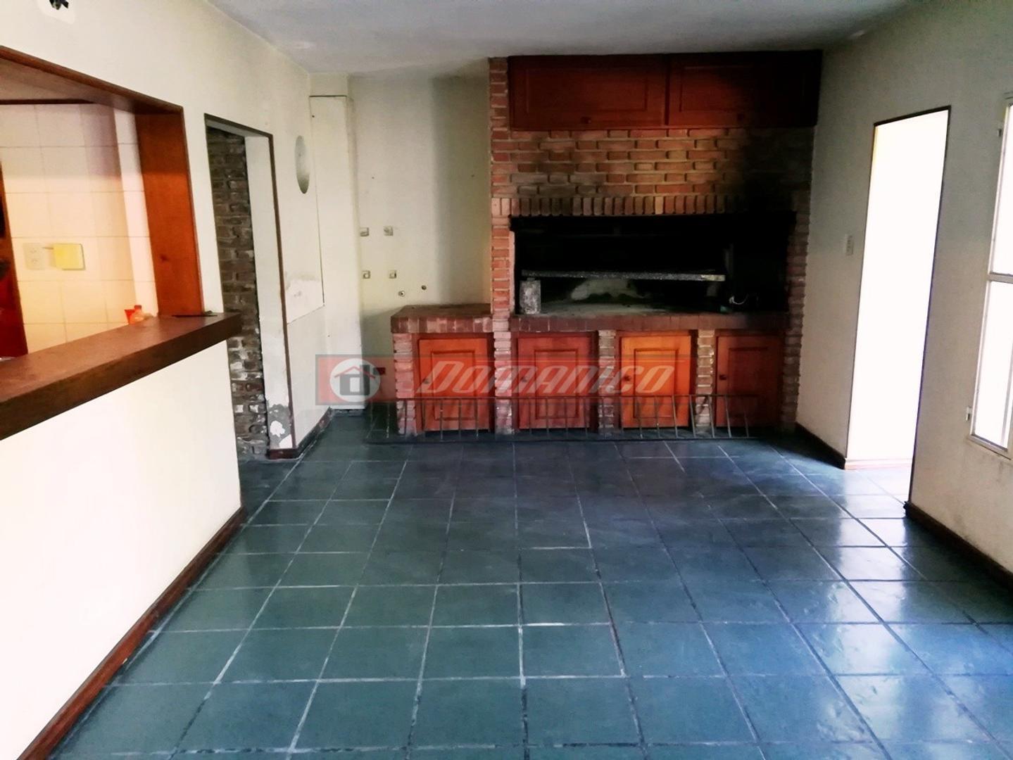 (JBD-JBD-435) Casa - Venta - Argentina, CASTELAR - FATIMA  3274 - Foto 19