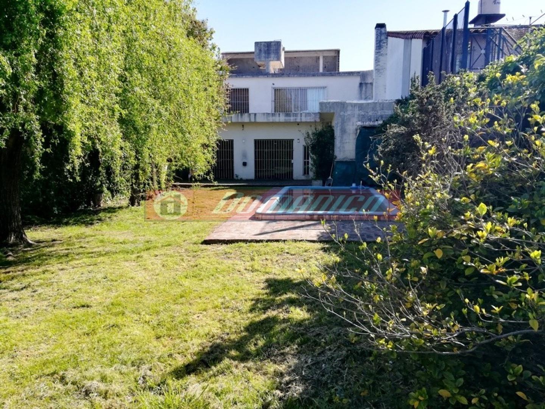 (JBD-JBD-435) Casa - Venta - Argentina, CASTELAR - FATIMA  3274 - Foto 18
