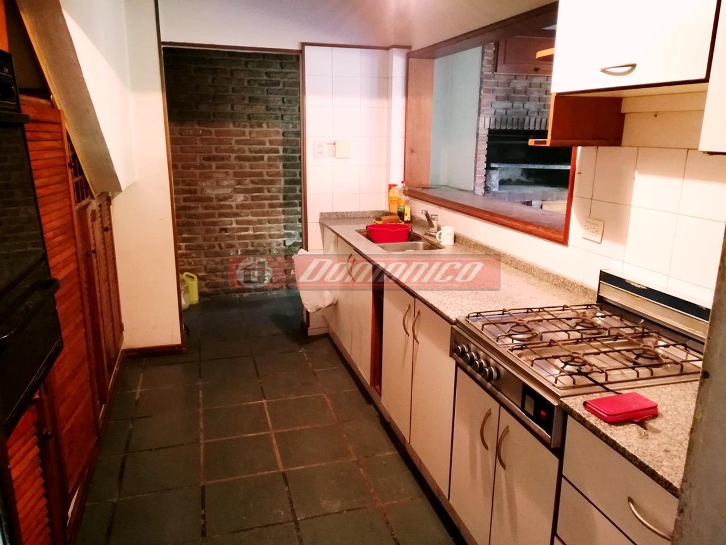 Casa en Venta de 250,0 m2