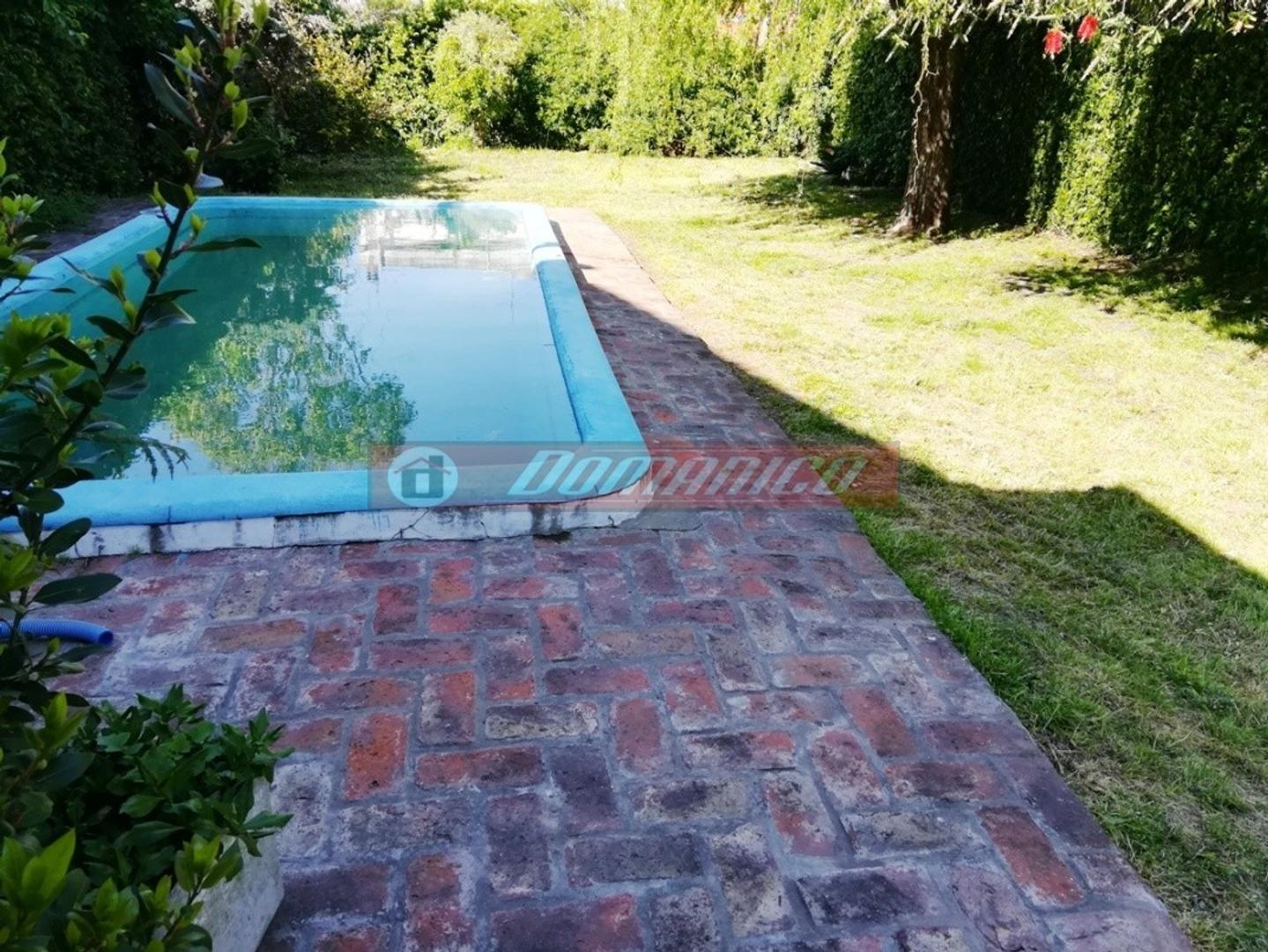 (JBD-JBD-435) Casa - Venta - Argentina, CASTELAR - FATIMA  3274 - Foto 17