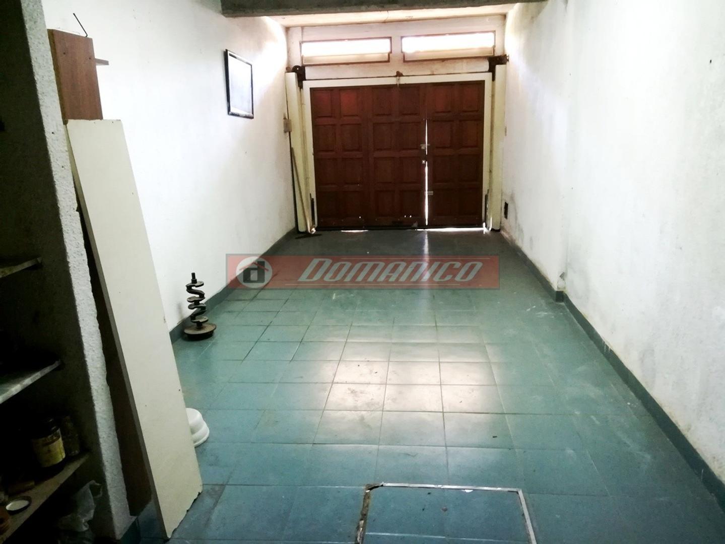 (JBD-JBD-435) Casa - Venta - Argentina, CASTELAR - FATIMA  3274 - Foto 15
