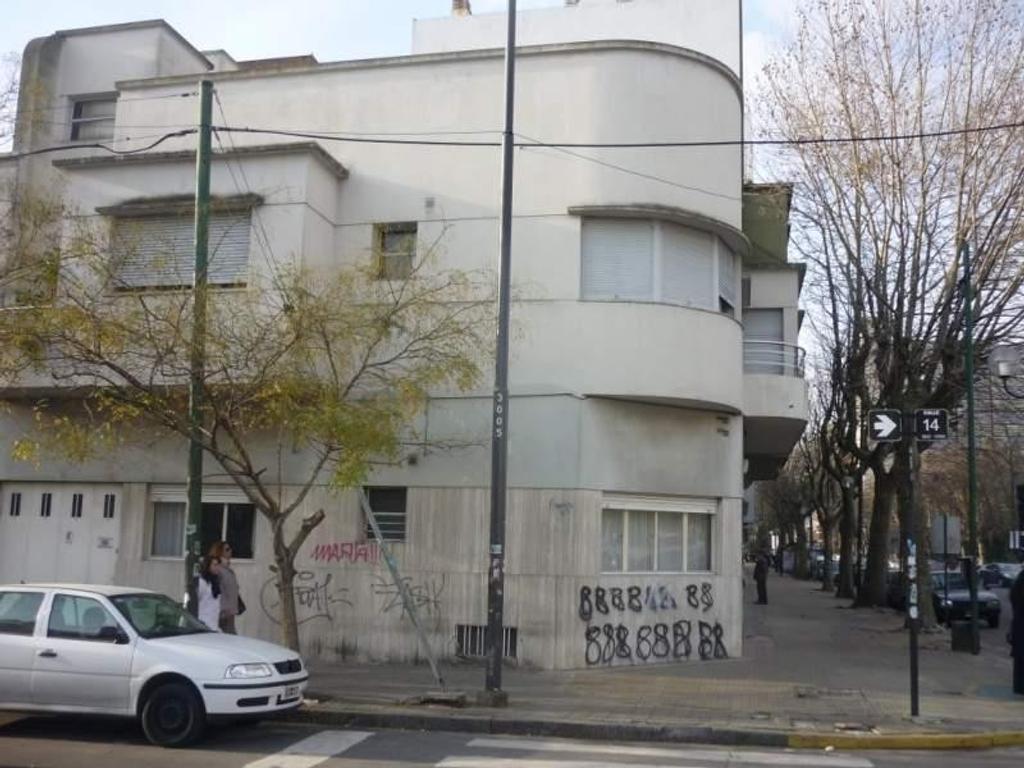 PH en Venta La Plata Dacal Bienes Raices