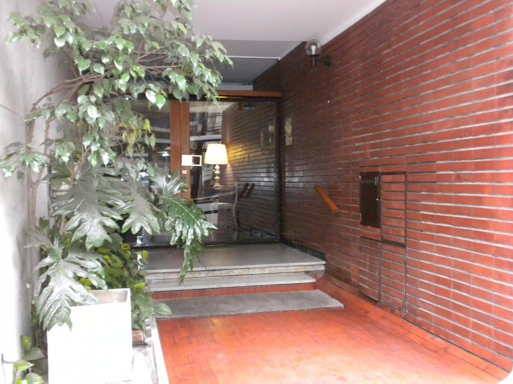 Departamento En Venta En Av Gral Las Heras 2931 Barrio Norte  # Muebles Las Heras
