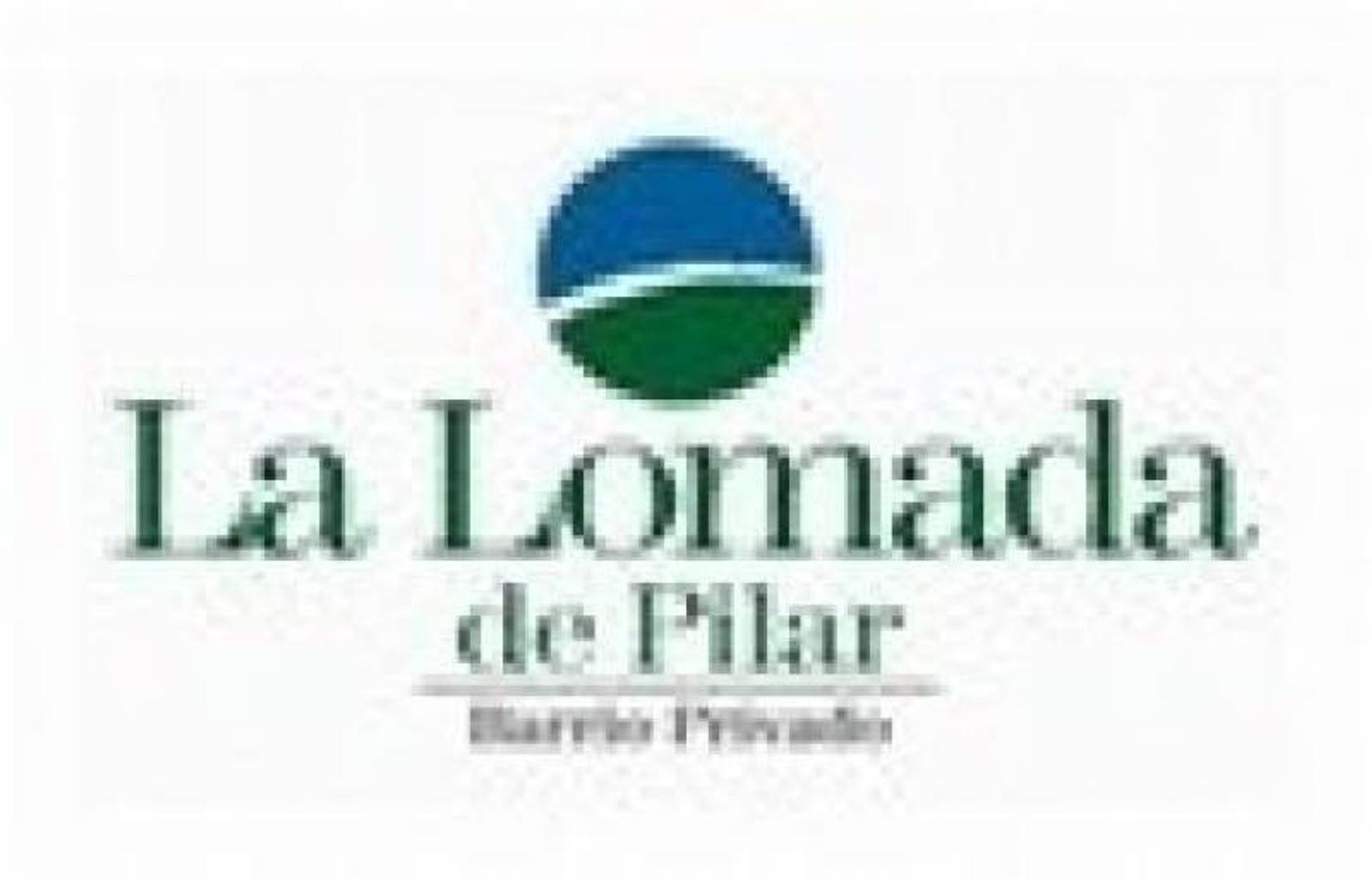 VENTA DE LOTE EN LA LOMADA - PILAR