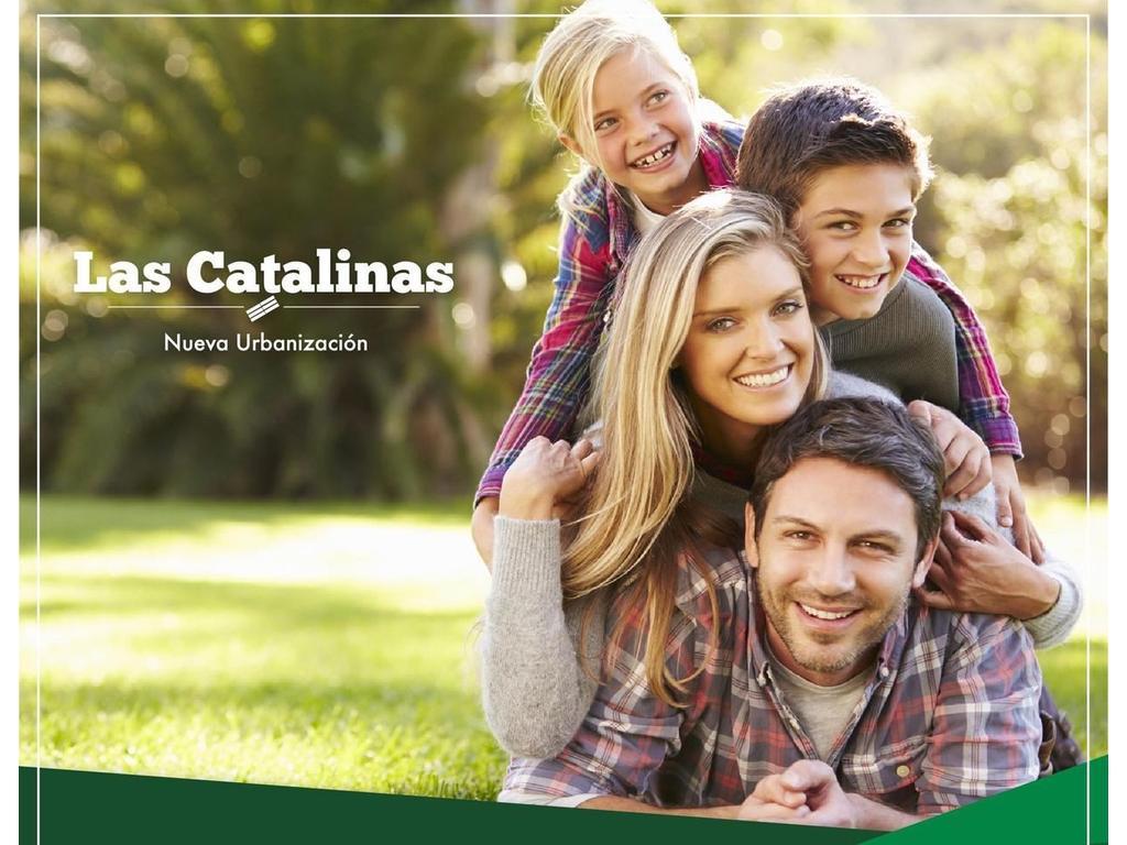 Loteo en Venta La Plata Dacal Bienes Raices