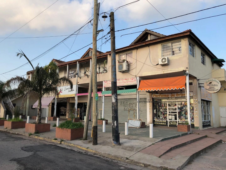 Local en Alquiler en Ciudad Evita