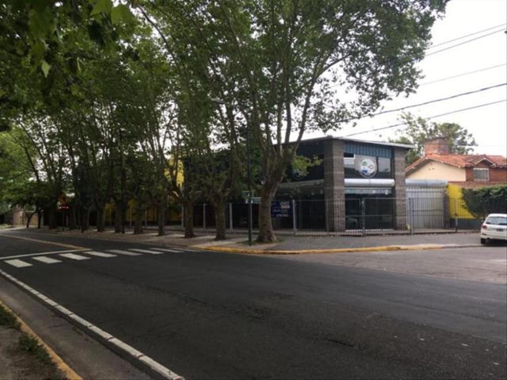 Local en Venta en Buenos Aires, Pdo. de San Fernando, San Fernando, Punta Chica