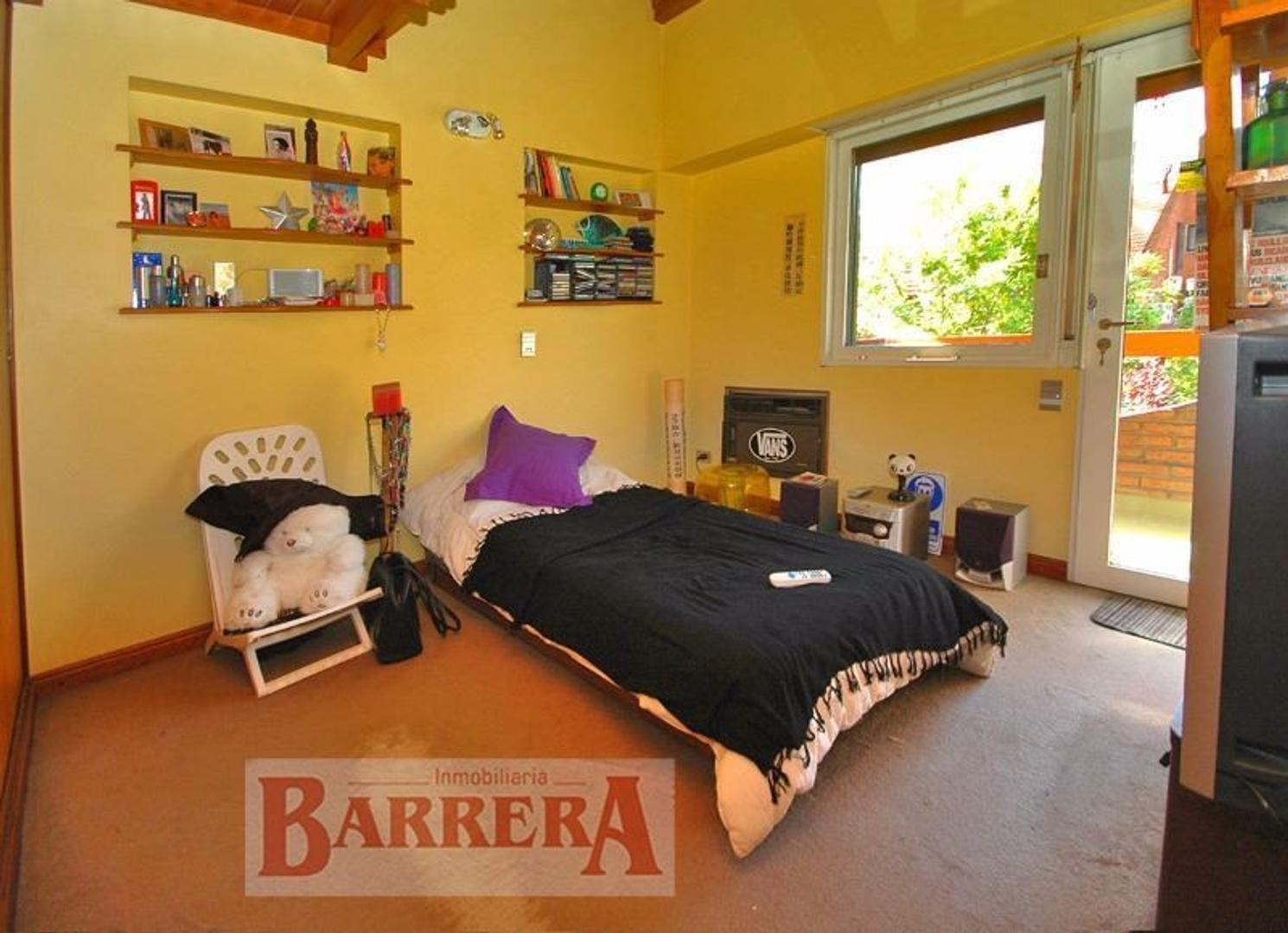 excelente casa 440 m2 cub en lo mejor de Belgrano R - Foto 15
