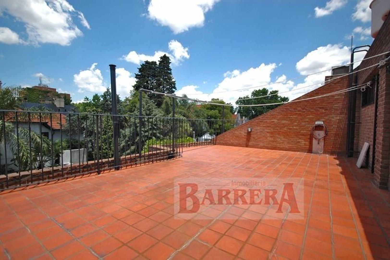 excelente casa 440 m2 cub en lo mejor de Belgrano R - Foto 18