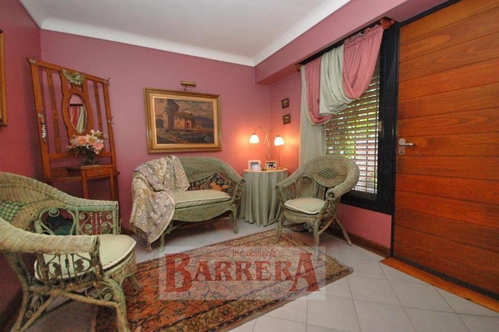 Casa en Venta - USD 820.000