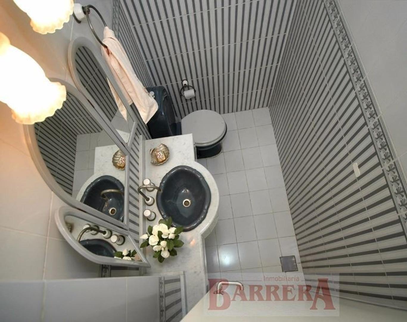 Casa en Venta de 440,0 m2