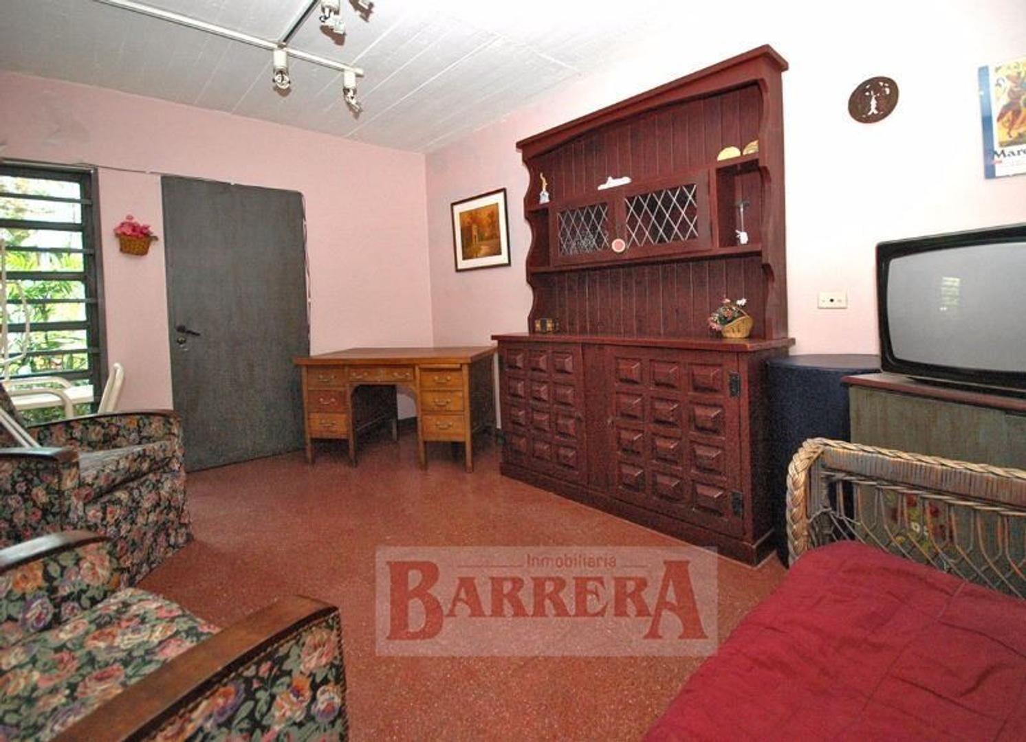 excelente casa 440 m2 cub en lo mejor de Belgrano R - Foto 21