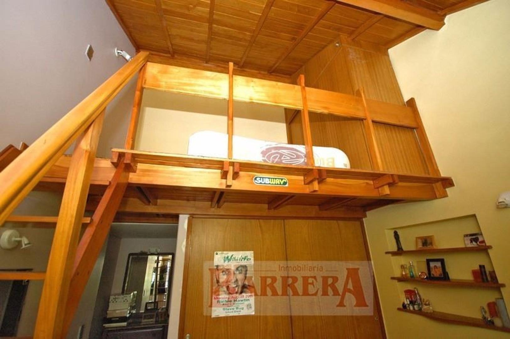 excelente casa 440 m2 cub en lo mejor de Belgrano R - Foto 14